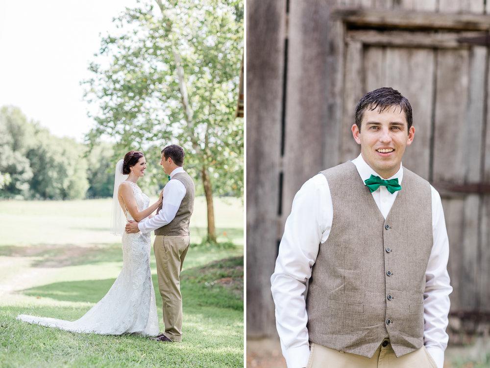 Northwest Arkansas Wedding Photographer 9.jpg