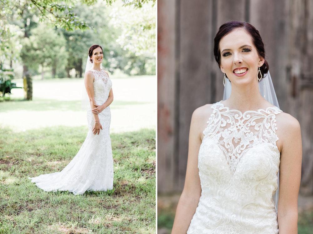 Northwest Arkansas Wedding Photographer 10.jpg