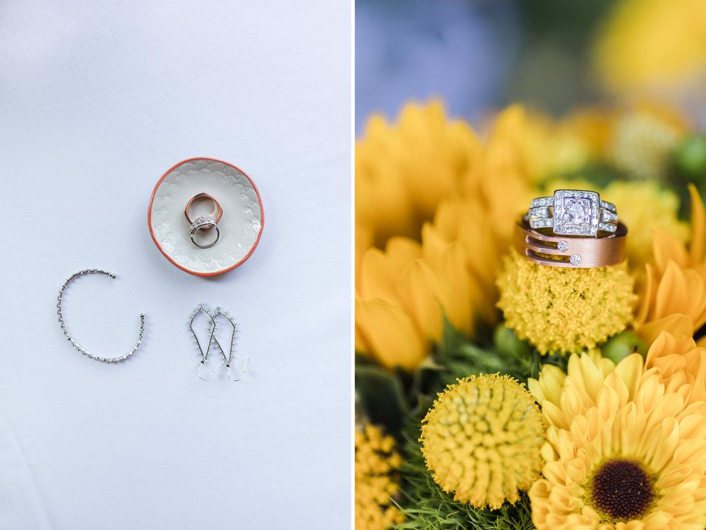 Northwest Arkansas Wedding Photographer 14.jpg