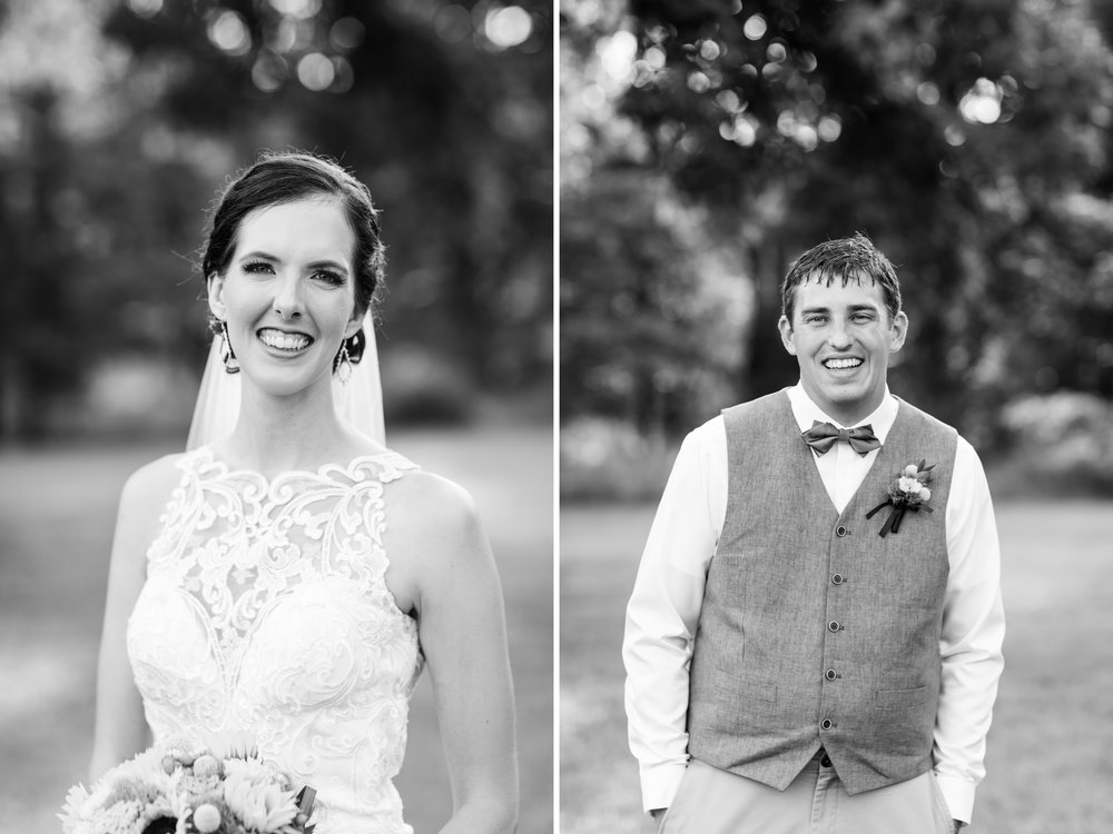 Northwest Arkansas Wedding Photographer 23.jpg