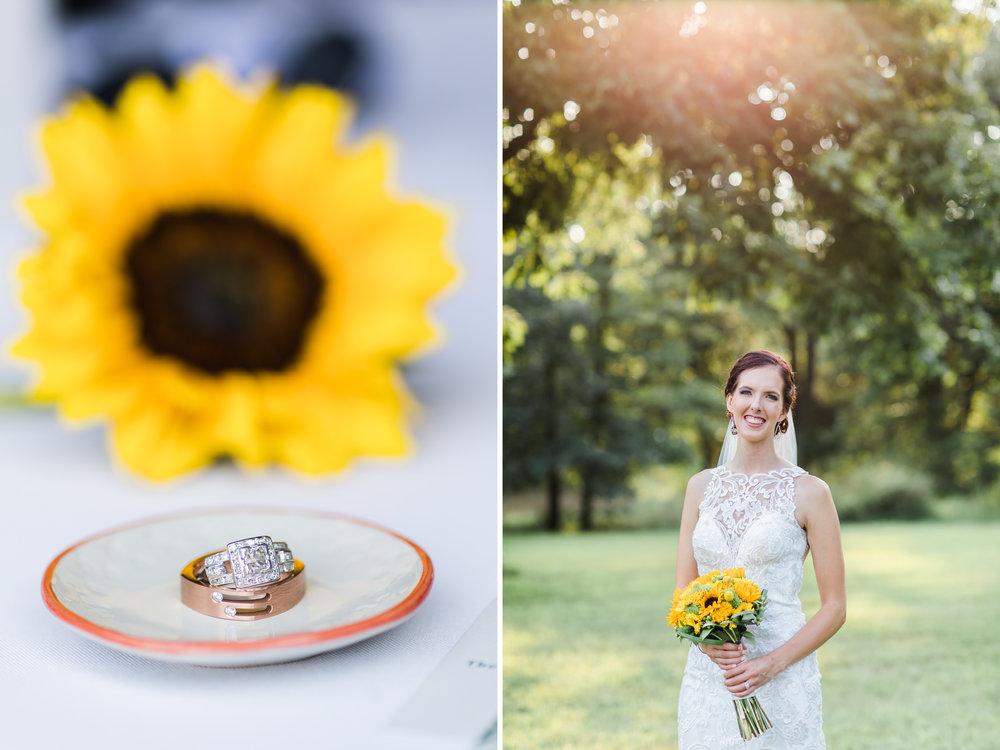 Northwest Arkansas Wedding Photographer 25.jpg