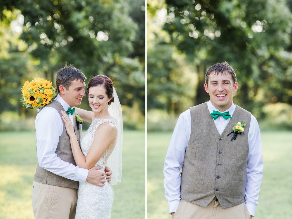 Northwest Arkansas Wedding Photographer 26.jpg