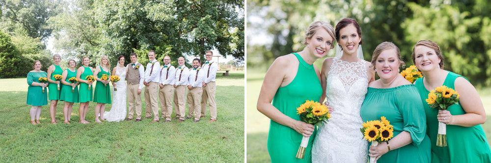 Bentonville Wedding Photographer Holland Barn 6.jpg