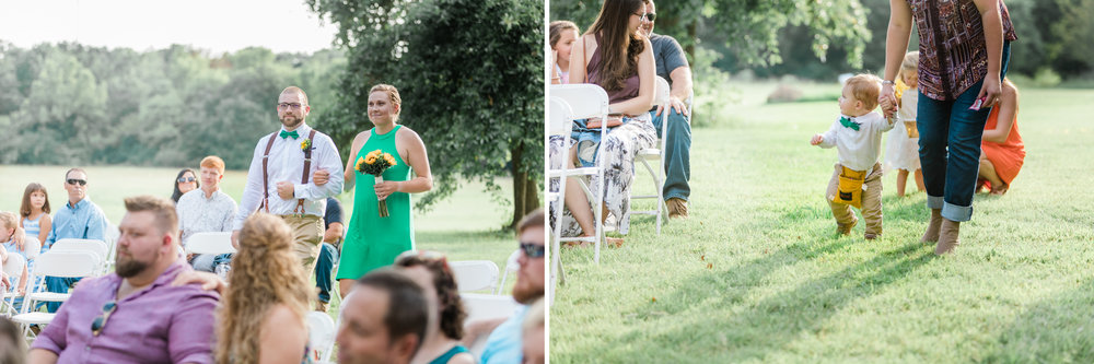 Bentonville Wedding Photographer Holland Barn 11.jpg
