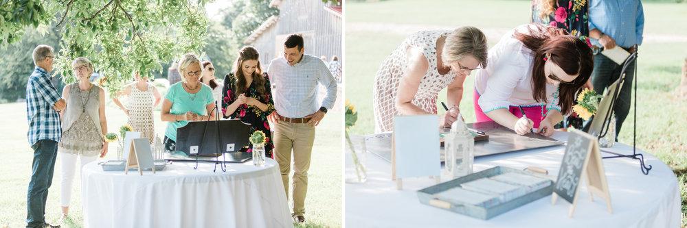 Bentonville Wedding Photographer Holland Barn 10.jpg