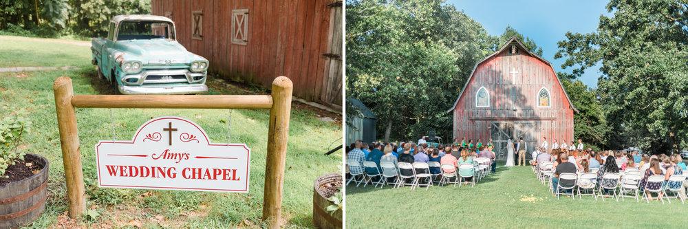 Bentonville Wedding Photographer Holland Barn 9.jpg