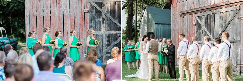 Bentonville Wedding Photographer Holland Barn 12.jpg
