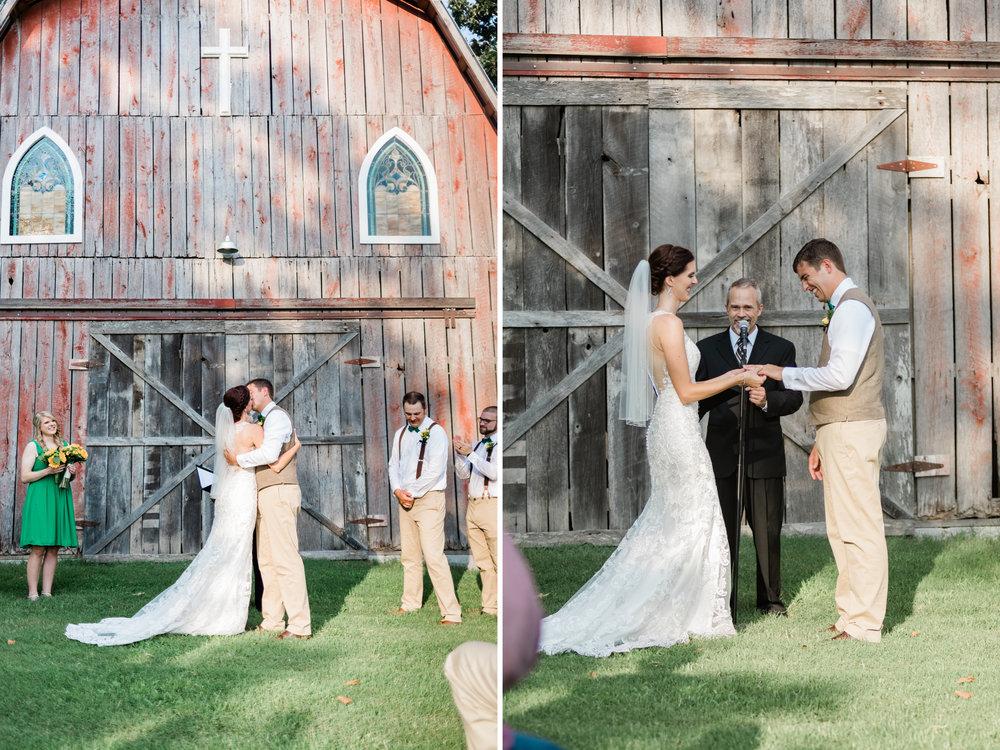 Northwest Arkansas Wedding Photographer 19.jpg