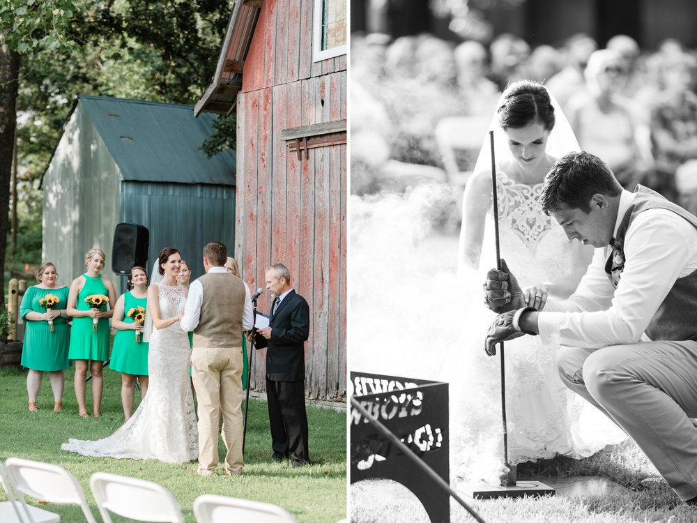 Northwest Arkansas Wedding Photographer 20.jpg