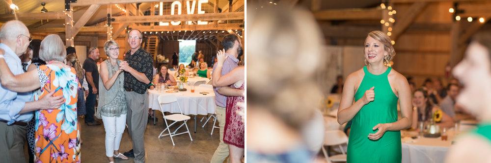 Bentonville Wedding Photographer Holland Barn 18.jpg