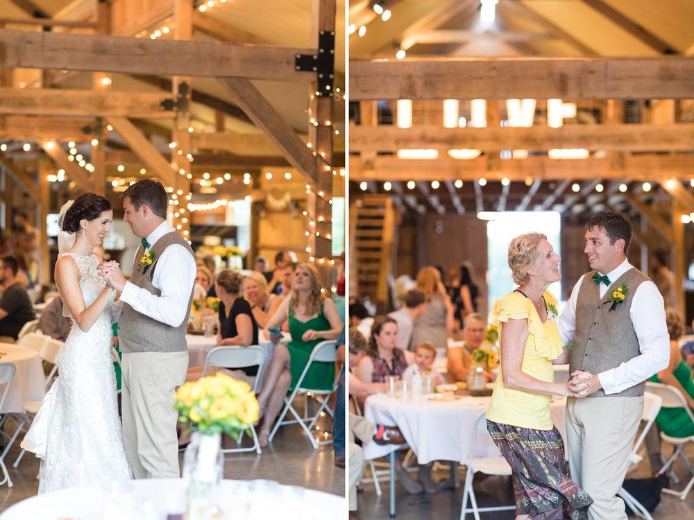 Northwest Arkansas Wedding Photographer 28.jpg