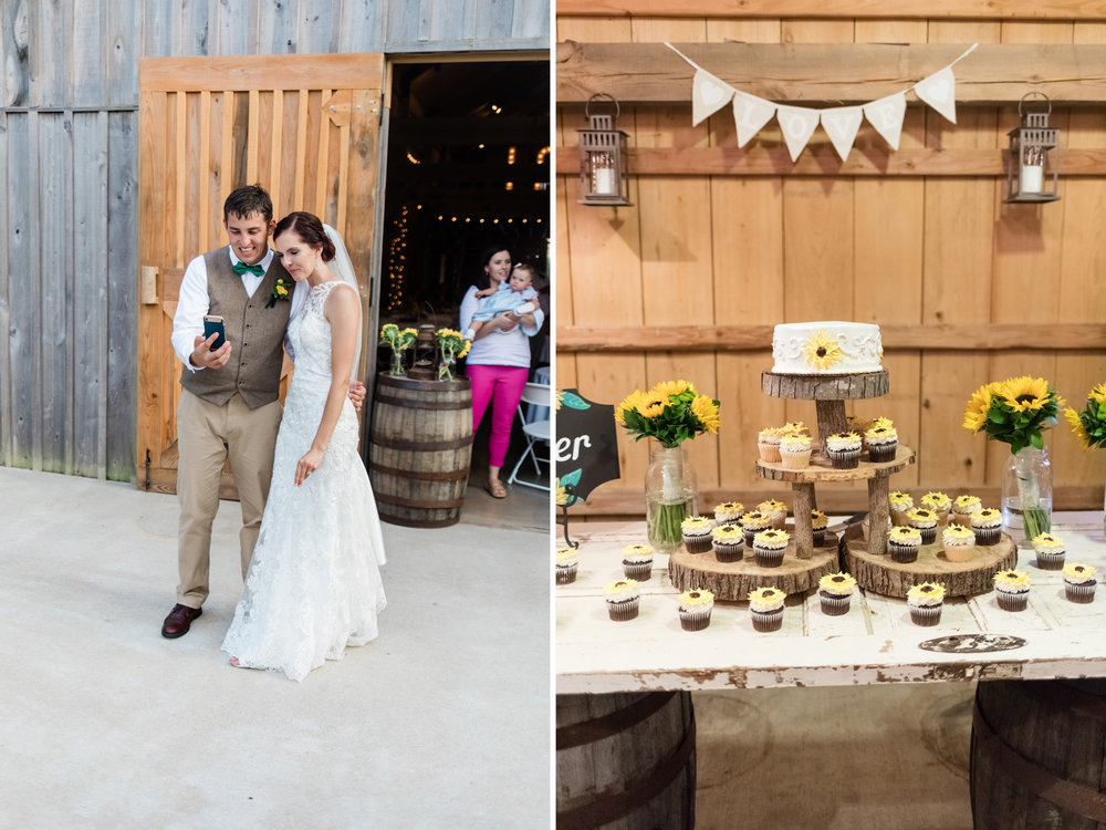 Northwest Arkansas Wedding Photographer 29.jpg