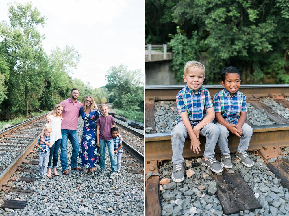 arkansas family photographer 1.jpg