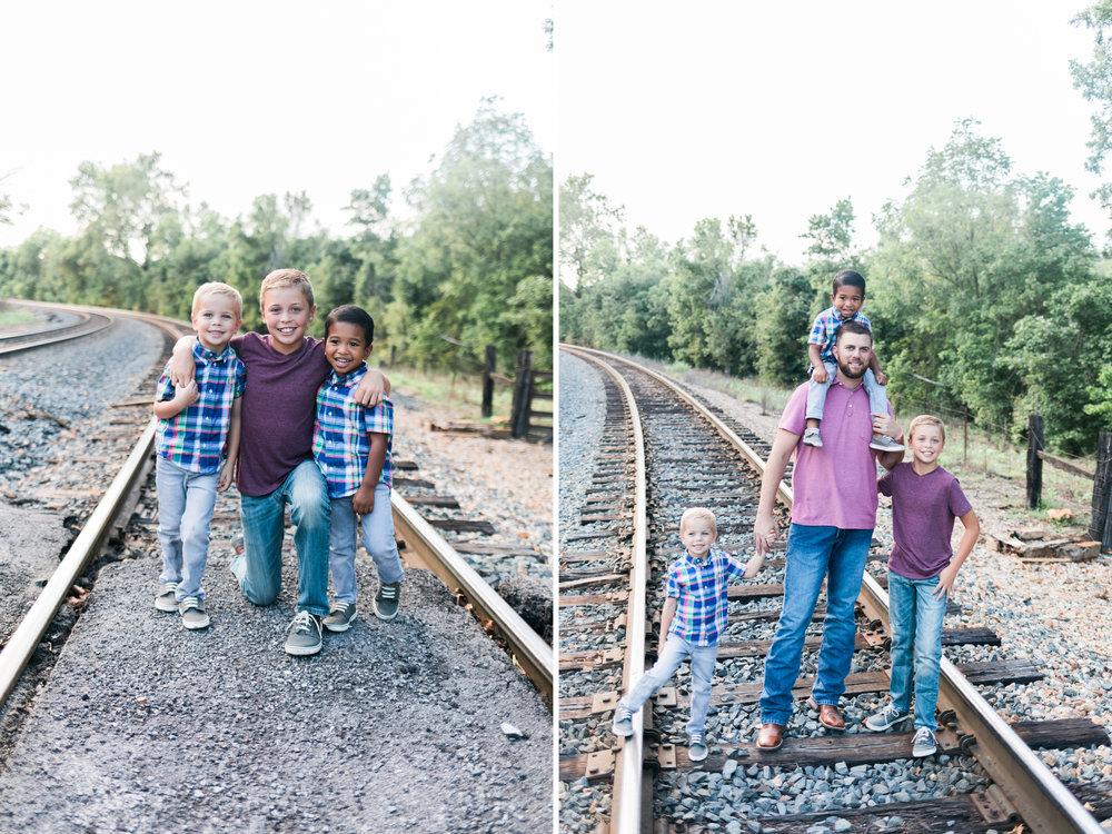 arkansas family photographer 2.jpg