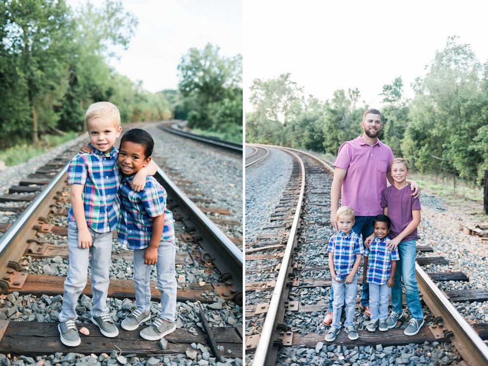 arkansas family photographer 3.jpg