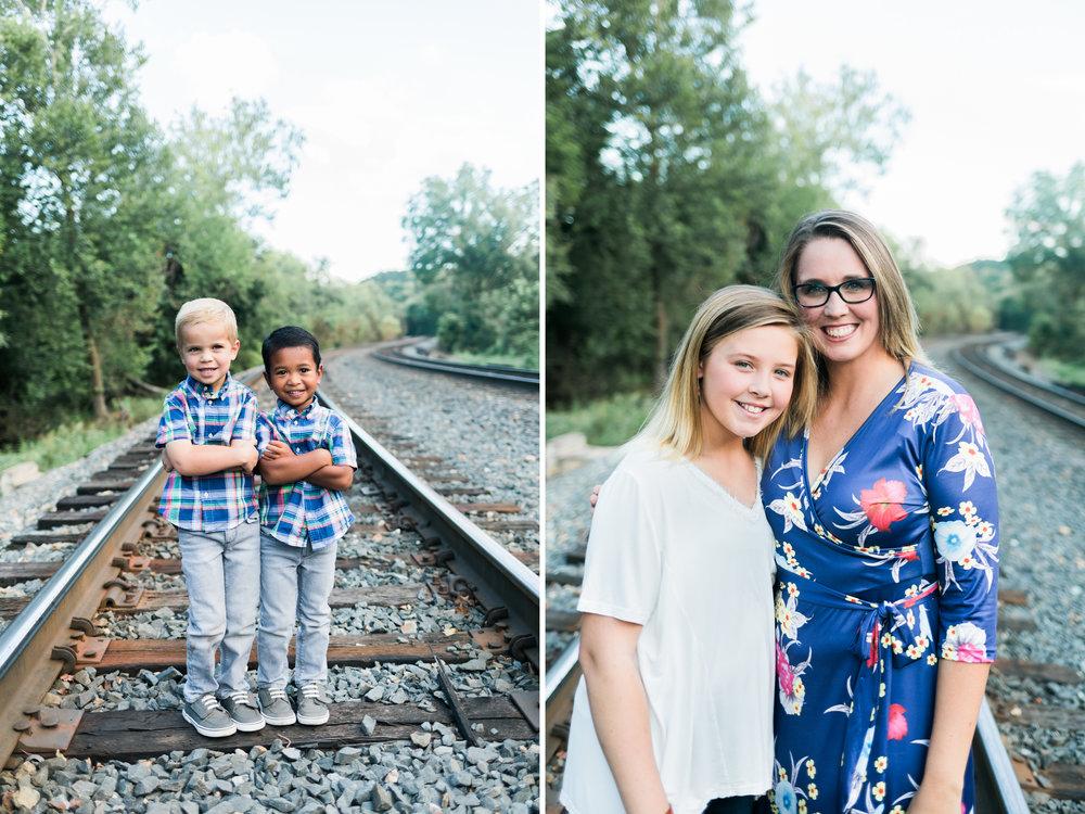 arkansas family photographer 5.jpg