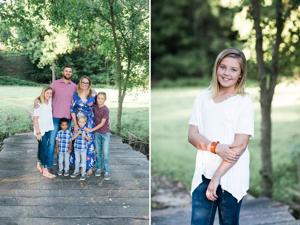 arkansas family photographer 9.jpg