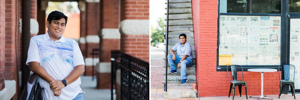 Kansas City Senior Photos .jpg