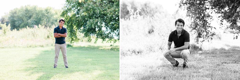 Kansas City Senior Photos 17.jpg