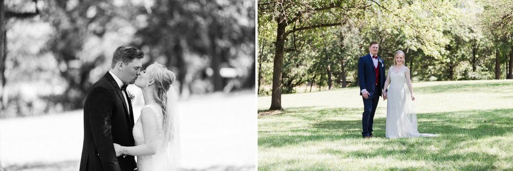 Kansas City Bride and groom 1.jpg