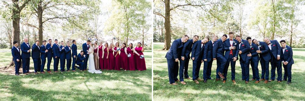 Kansas City Bride and groom 2.jpg