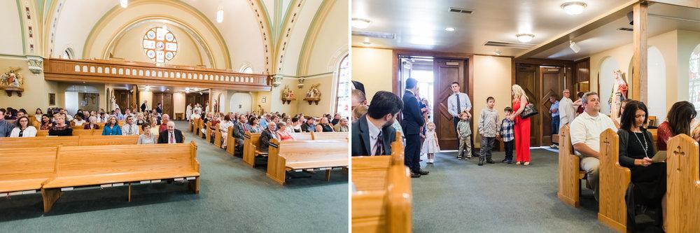 Kansas City Bride and groom 5.jpg