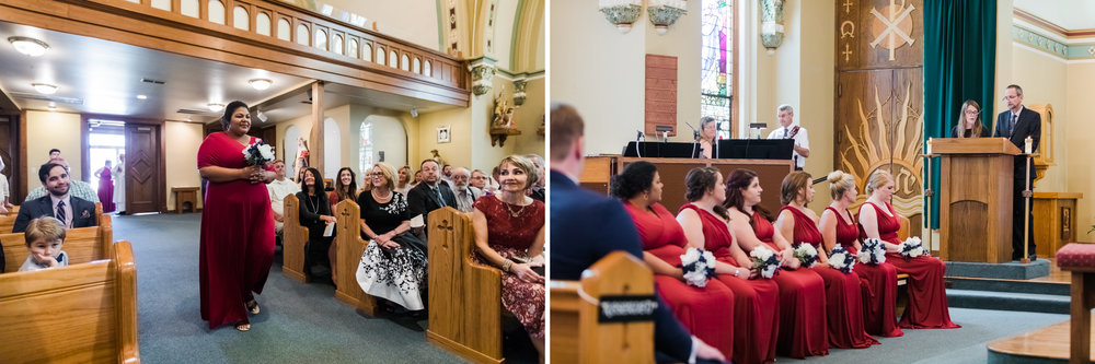 Kansas City Bride and groom 7.jpg