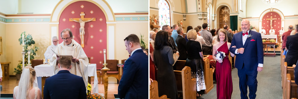 Kansas City Bride and groom 10.jpg