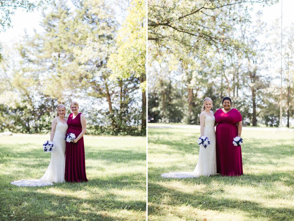 Kansas City Wedding Photographer 6.jpg