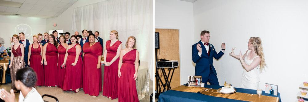 Kansas City Bride and groom 13.jpg