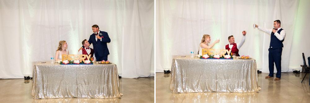Kansas City Bride and groom 14.jpg