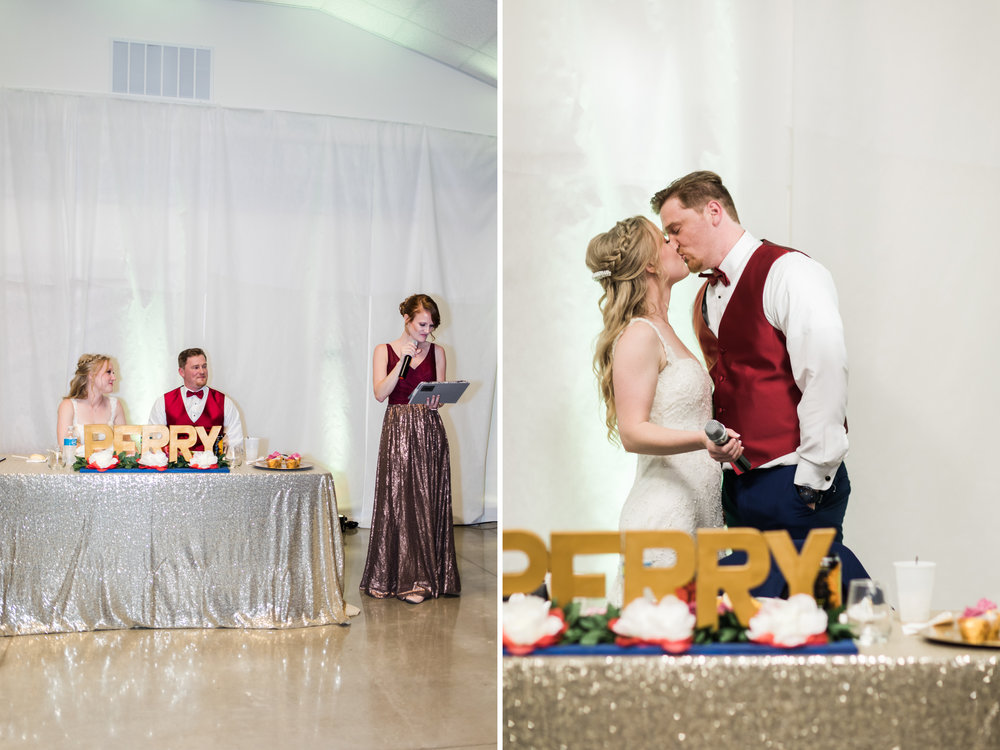 Kansas City Wedding Photographer 25.jpg