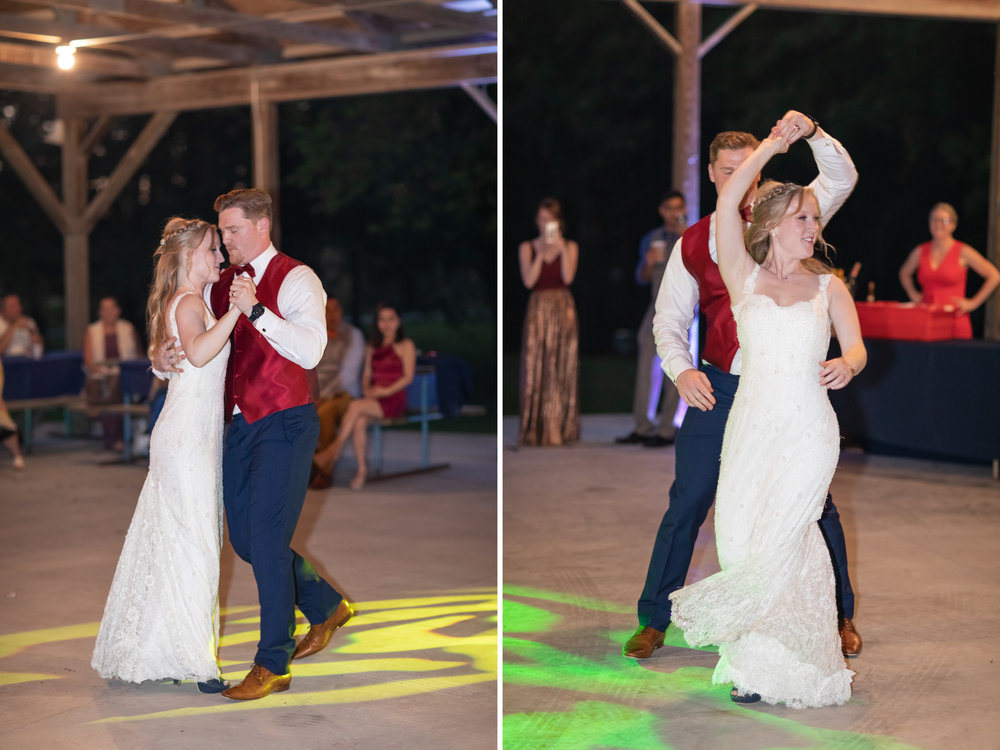 Kansas City Wedding Photographer 28.jpg