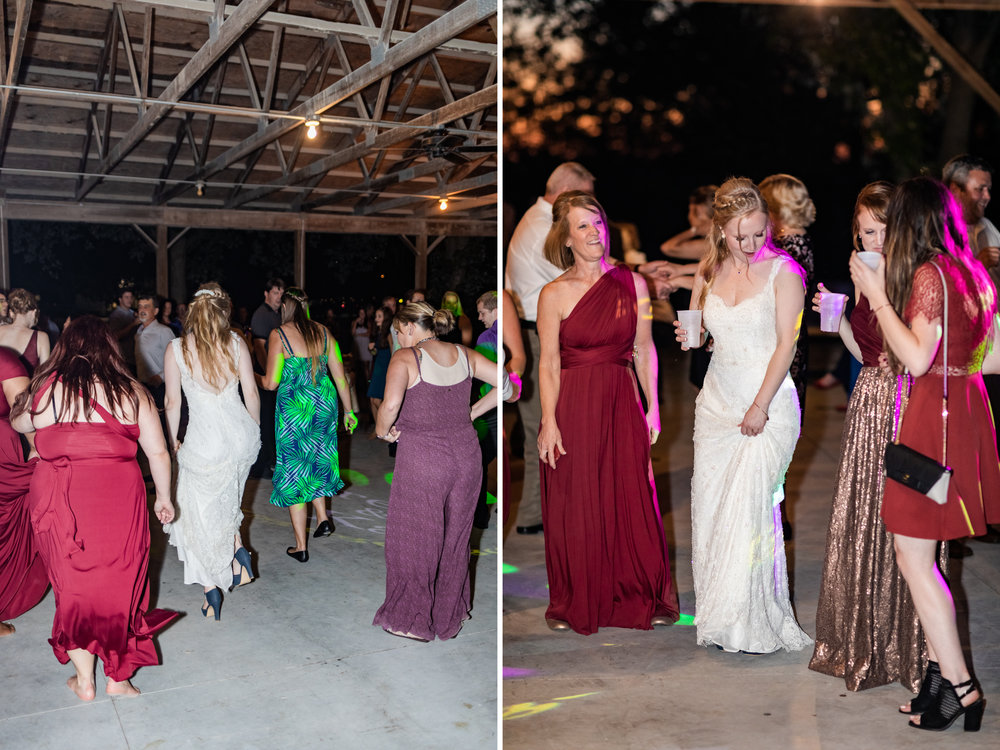 Kansas City Wedding Photographer 29.jpg