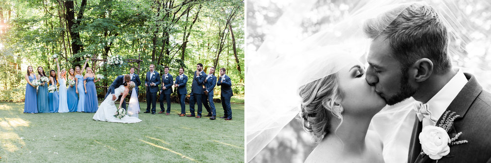 Kansas CIty Wedding Photographer 4.jpg