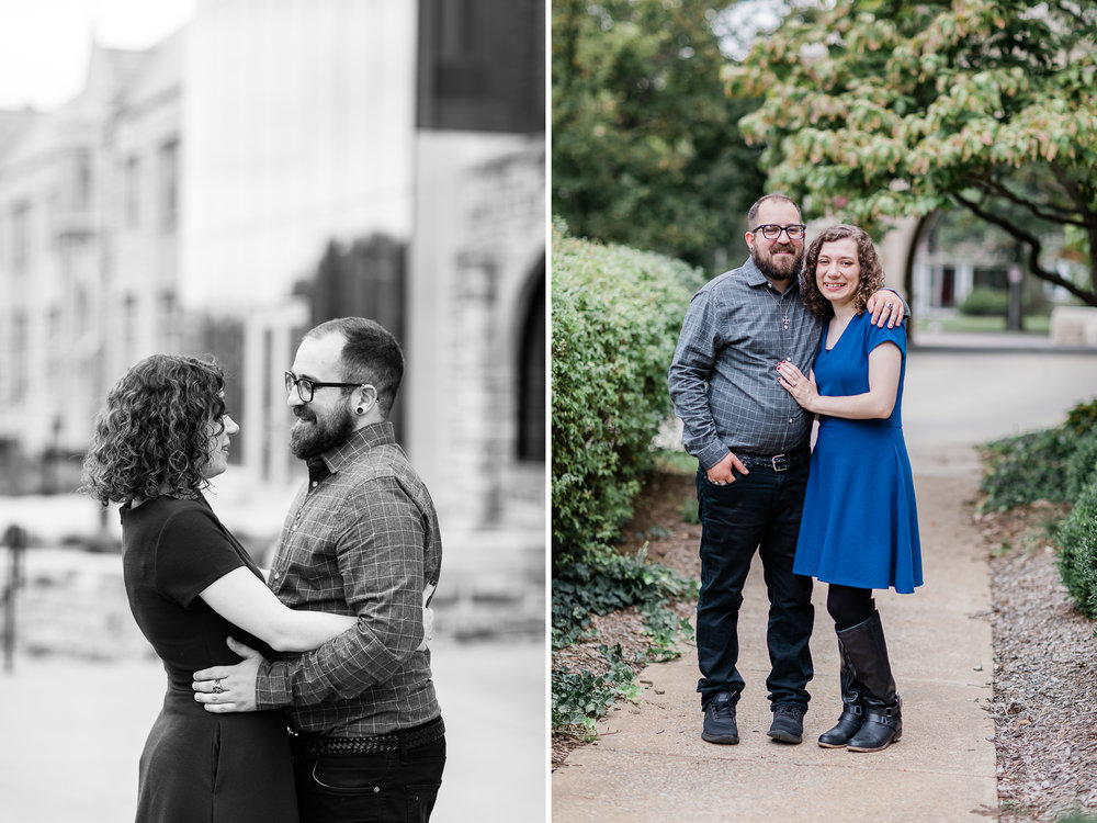 Brookside Kansas City Engagement 2.jpg