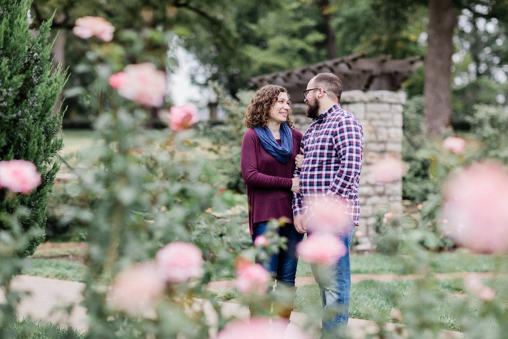 Most Recent - Blog — Kira Whitney Photography   Kansas City Wedding ...