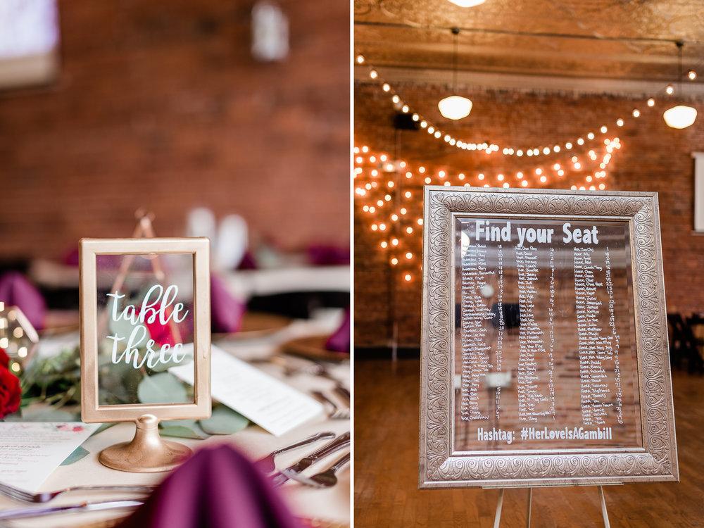 Kansas City Wedding Photographer 3.jpg