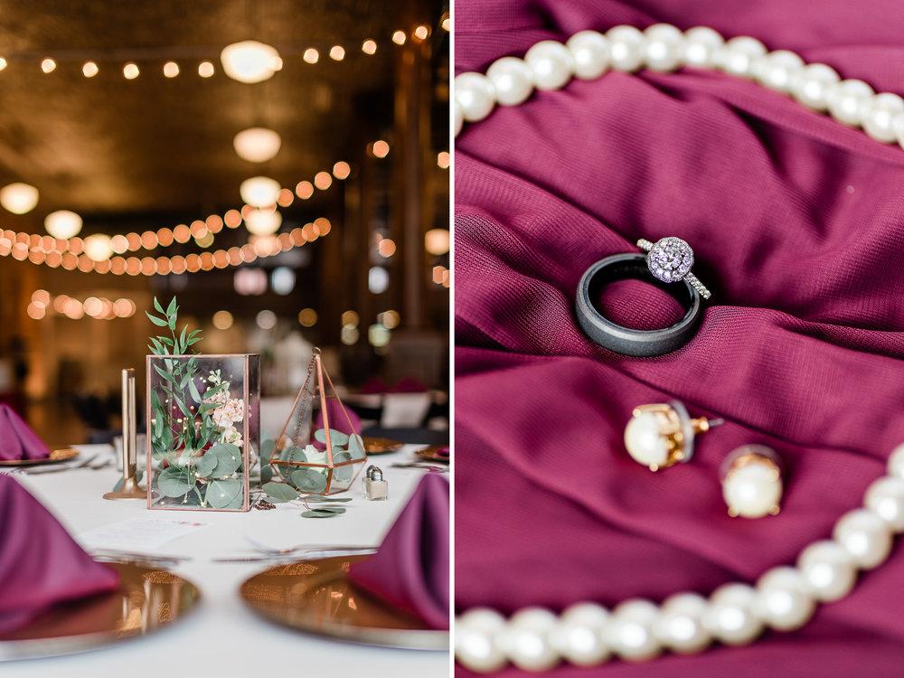 Kansas City Wedding Photographer 7.jpg