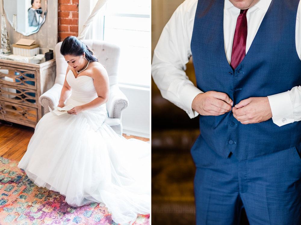 Kansas City Wedding Photographer 11.jpg