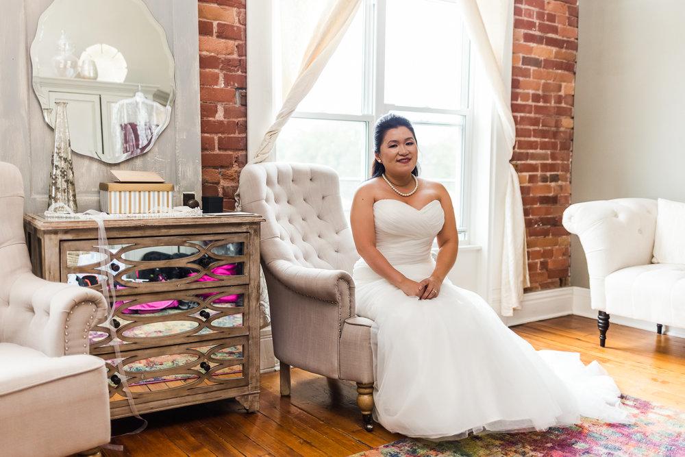 Kansas Wedding Photographer Paola-5.jpg
