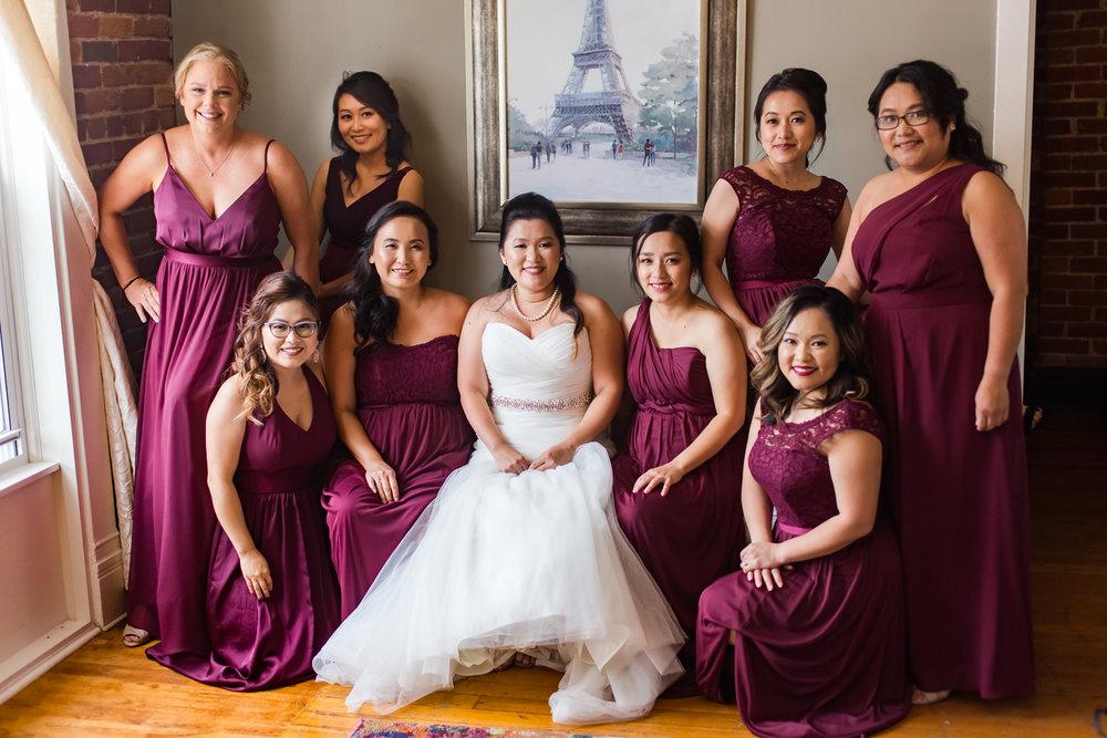 Kansas Wedding Photographer Paola-6.jpg