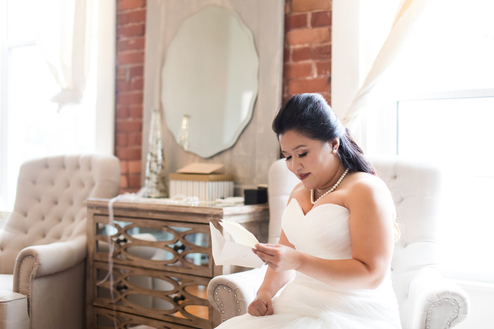 Kansas Wedding Photographer Paola-22.jpg