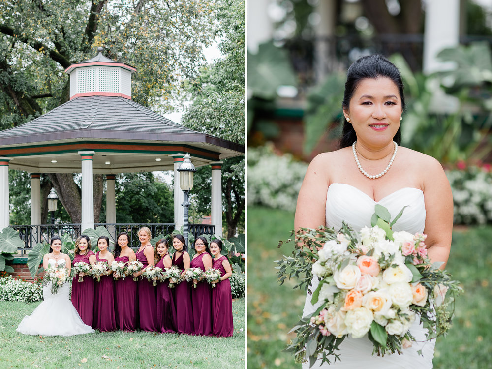 Kansas City Wedding Photographer 16.jpg