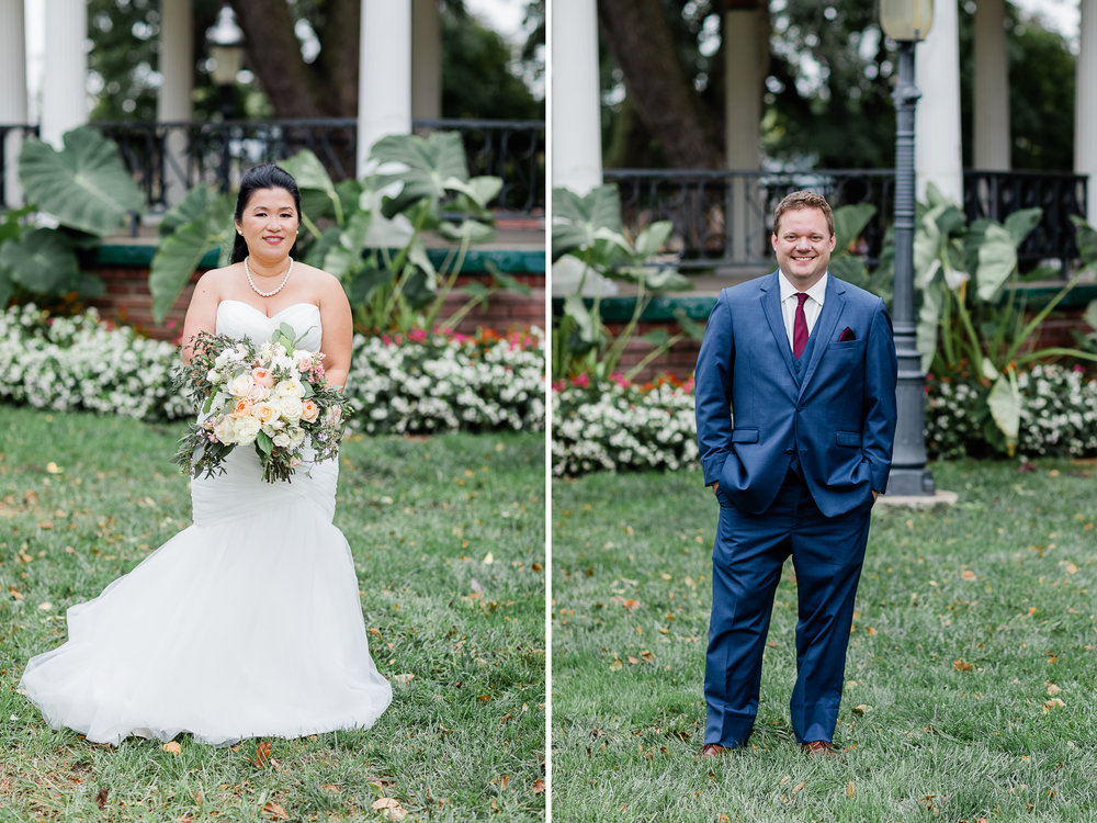 Kansas City Wedding Photographer 19.jpg