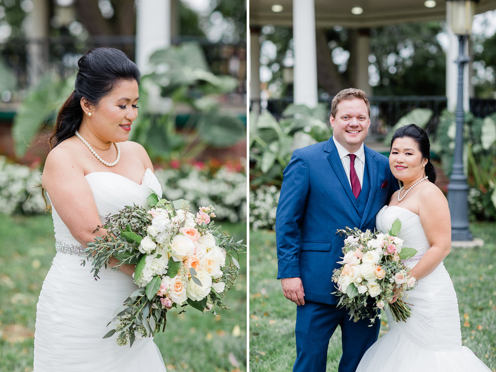 Kansas City Wedding Photographer 23.jpg