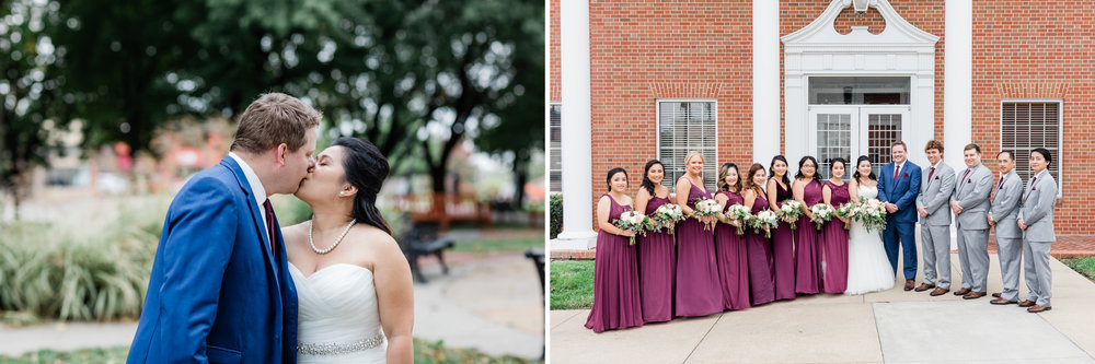Kansas Wedding Photographer 9.jpg