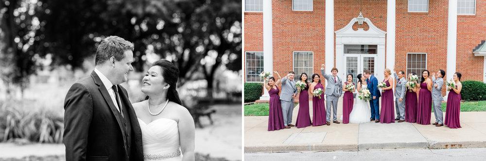Kansas Wedding Photographer 10.jpg
