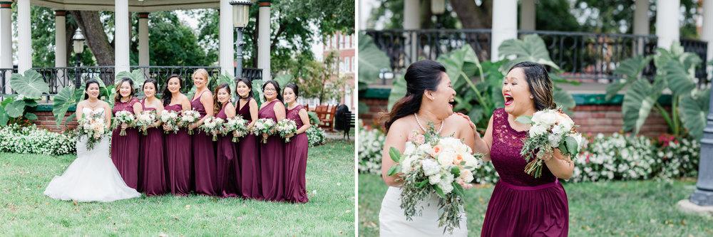 Kansas Wedding Photographer 11.jpg