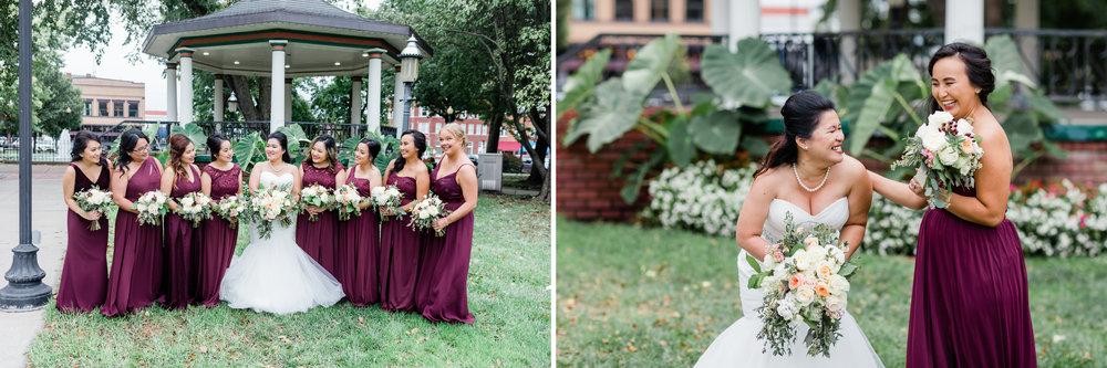 Kansas Wedding Photographer 12.jpg